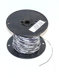 24 gauge led power wire. Black Bedroom Furniture Sets. Home Design Ideas