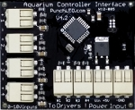 Aquarium Controller Interface Harness