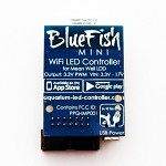 Bluefish Mini