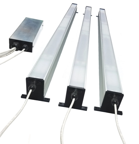 SPS Grade LED Systems