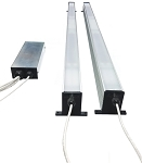 SPS Grade LED Upgrade System- 10